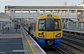 Kensington Olympia station MMB 01 378222.jpg
