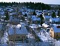 Kerinkallio 2005.jpg