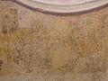 Kernascléden (56) Chapelle Notre-Dame Danse Macabre 17.JPG