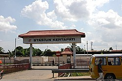 Kertapati Train Station.jpg