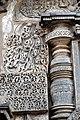 Kesava Temple Decorative Pillar.jpg
