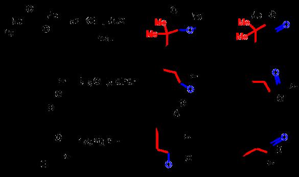 17 ketosteroids wikipedia