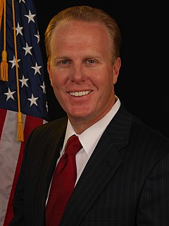 Mayor of San Diego head of the executive branch of the San Diego city government