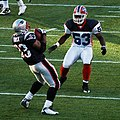 Kevin Faulk and Marcus Buggs.jpg