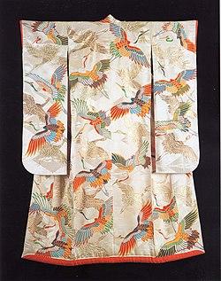 Khalili Collection Kimono 01.jpg