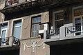 Kharkiv Darvina 15 SAM 8798 63-101-2053.JPG
