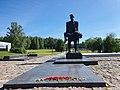 Khatyn, Belarus 5.jpg