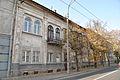 Khmelnytskoho-31-14103672.jpg