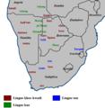 Khoisan languages historical.PNG
