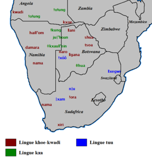 Khoisan languages historical.PNG