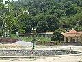 Khu mộ Phan Thị Ràng.jpg
