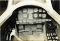 Ki-94-I instrument panel.png