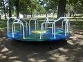Kid Launcher - panoramio.jpg
