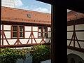 Kiechelhaus Innenhof Ulmer Museum.jpg