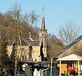 Kierch Zowaasch-111.jpg