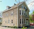 Kiernan House RSHD 1 - Providence Rhode Island.jpg