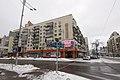 Kiev, Ukraine, 02000 - panoramio (19).jpg