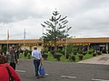 Kilimanjaro International Airport (170436253).jpg