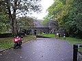 Kilmartin House Museum - geograph.org.uk - 1580338.jpg