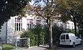 Kindergarten Baden, Augustinergasse 3.jpg