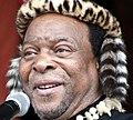 King Goodwill Zwelithini (headshot).jpg