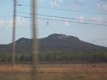 Kings Mountain, North Carolina - Wikipedia