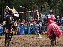 King Richard's Faire.jpg
