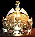 King of Finland's crown2.jpg