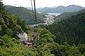 Kinosaki ropeway01n2610.jpg