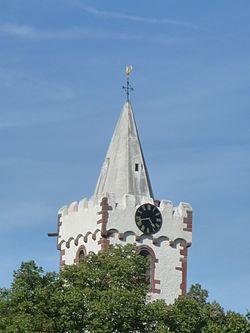Kirche-in-Bockenheim-07.JPG