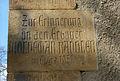 KircheKlotzsche-Tafel.jpg