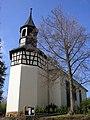 Kirche Marbach.JPG