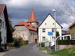 Kirche Reurieth.jpg
