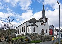 Kirche Untereisenbach 03.jpg