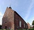 Kirche Visquard 2009-3.jpg