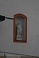 Kirche hl nikolaus-halbenrain 1018 13-09-12.JPG