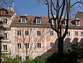 Kirchenberggasse 14 - Außenfassade.jpg