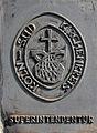 Kirchenkreis Köln-Süd Superintendentur Brühl.JPG