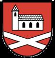 Kirchheim-am-ries-wappen.png