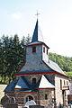 Kirchsahr St.Martin6192.JPG