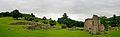 Kirkham Priory 30.jpg
