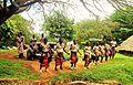 Kisoga Dance, Eastern Uganda.jpg