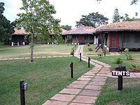site de rencontre de Kisumu