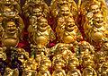 Kitsch Buddhas (8569927671).jpg