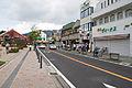 Kiyosato Station 02.jpg