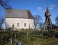 Kläckeberga kyrka01.JPG