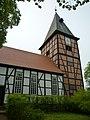 Klötze - Evang. Ägidiuskirche.jpg