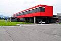 Klagenfurt Hoertendorf Aich an der Strasse Schuelerweg 50 ABC-Niederlassung 15052009 61.jpg