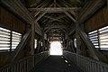 Klausbrücke Mellau 1.JPG