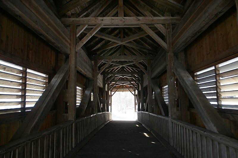 File:Klausbrücke Mellau 1.JPG